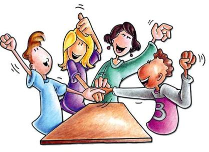 aprendizaje-cooperativo1