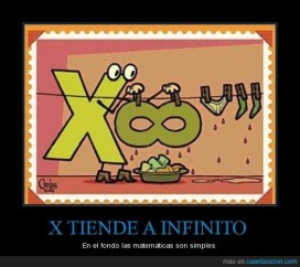 CR_7883_x_tiende_a_infinito