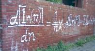 math-graffiti
